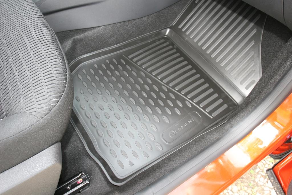 Renault captur car mats halfords rubber wheel dolly